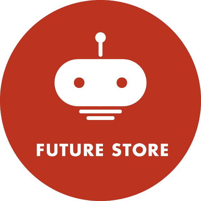 未来便利店