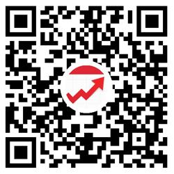 腾讯自选股微信小程序二维码