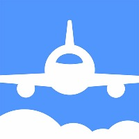 飞常准查航班