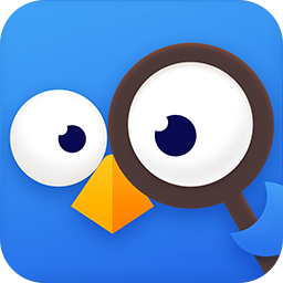 啄木鸟作业批改
