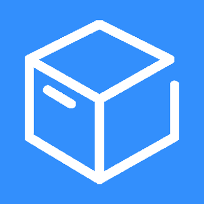 图书盒子Pro