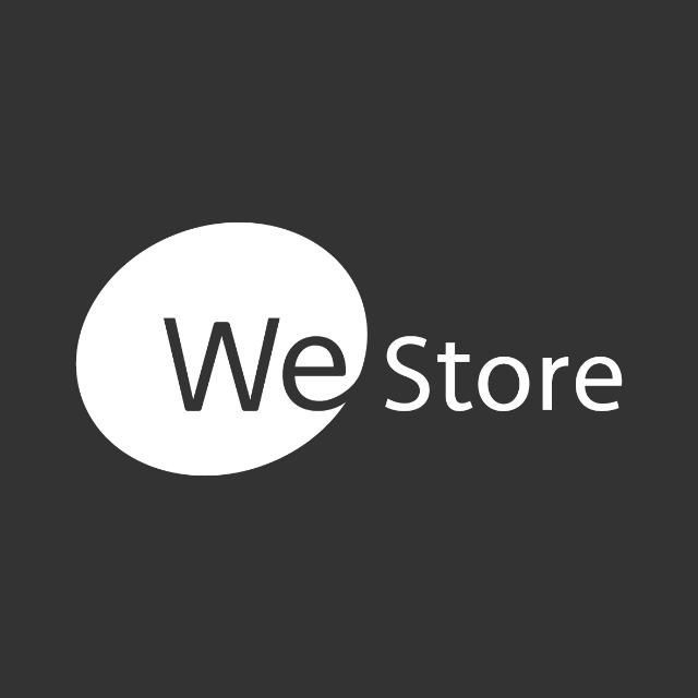 WeStore