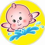 婴幼儿游泳中心