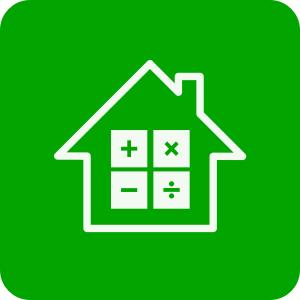 小小房贷计算器无限【买房必备】