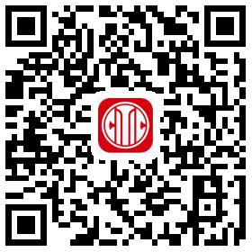 中信信用卡微信小程序二维码