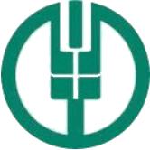 农行微服务微信小程序