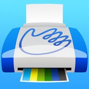 PrintHand Mobile Print