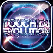 Touch DJ™ Evolution