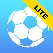 Score Soccer Lite