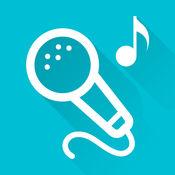 SingPlay – 无限k歌伴奏工厂
