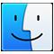 Launchpad不出现图标X,怎么卸载应用?- Mac上删除卸载应用的教程