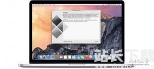 Mac OS X 入门教程(14):使用 Boot Camp 来<em style='color:red;'>安装</em> Windows