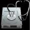 Mac磁盘工具教程 – 通过密码来加密和保护磁盘