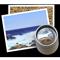 Mac[预览]应用使用教程 – 给 PDF 添加密码以进行保护