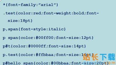 css样式改变及实际用法<em style='color:red;'>详解</em>