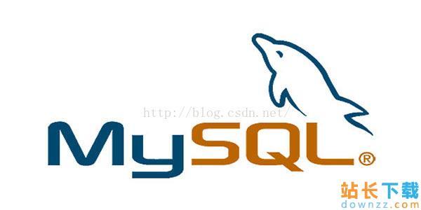 mysql5.7.10<em style='color:red;'>安装</em>配置办法 图文教程