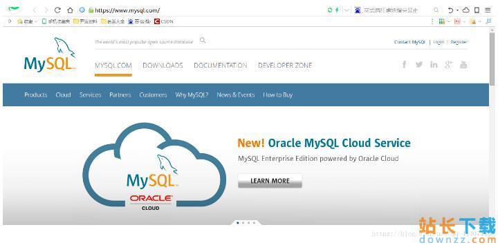 如何<em style='color:red;'>安装</em>MySQL CommunityServer5.6.39