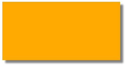 CSS3盒子模型<em style='color:red;'>详解</em>