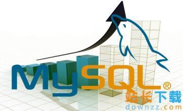 RHEL6平台MySQL 数据库服务器的<em style='color:red;'>安装</em>办法