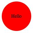 前端必须要掌握的几个CSS3的属性<em style='color:red;'>详解</em>