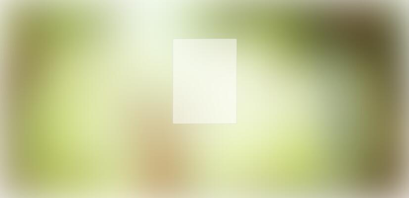 CSS3毛玻璃效果(blur)有白边问题的解决办法