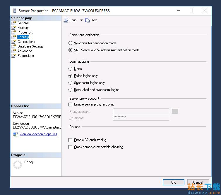 Navicat远程连接SQLServer并转换成MySQL 步骤<em style='color:red;'>详解</em>