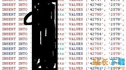 mysql报错1033Incorrectinformationinfile:'xxx.frm'问题的解决办法