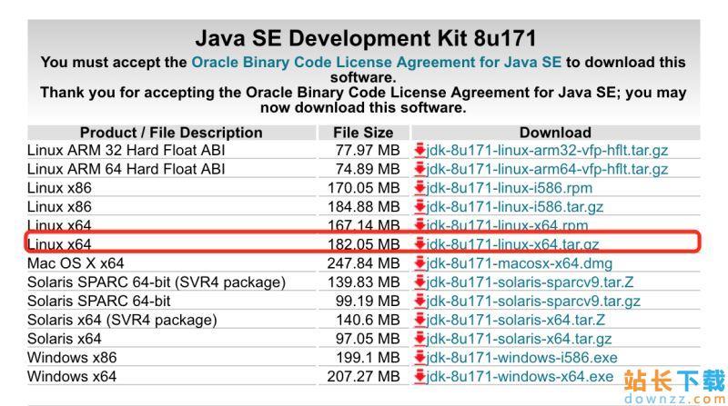 Linux安装JDKTomcatMySQL 的<em style='color:red;'>教程</em>(使用Mac远程访问)