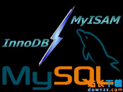MySQL 存储引擎中的MyISAM和InnoDB区别<em style='color:red;'>详解</em>