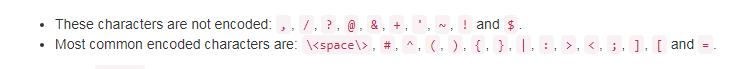 在Less中写IE的csshack的办法 介绍
