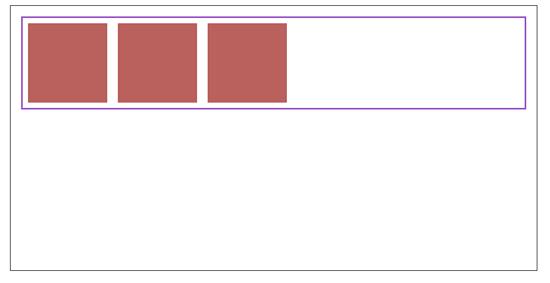 CSSFlexbox的具体用法<em style='color:red;'>详解</em>