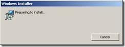 Windows下MySQL <em style='color:red;'>安装</em>配置办法 图文教程