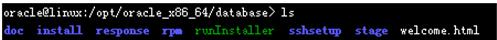 Linux系统(X64)<em style='color:red;'>安装</em>Oracle11g完整<em style='color:red;'>安装</em>图文教程另附基本操作