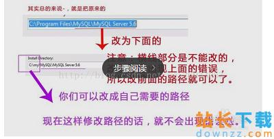 windowsserver2014安装MysqlApplyingSecurity出错的完美解决办法