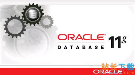 CentOS6.3下<em style='color:red;'>安装</em>部署Oracle服务器图文教程