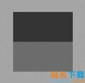 CSS3中使用RGBa来调节透明度的<em style='color:red;'>教程</em>