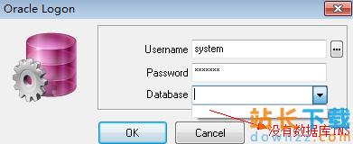 <em style='color:red;'>详解</em>PL/SQLDeveloper连接本地Oracle11g64位数据库