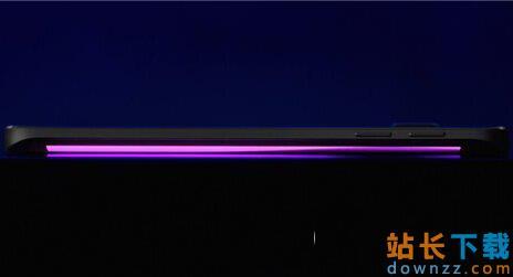 三星Galaxy S6 edge自动旋转屏幕失灵预防<em style='color:red;'>解决方法</em>