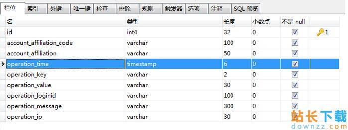PostgreSQL分区表(partitioning)应用实例<em style='color:red;'>详解</em>
