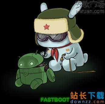 红米3进入fastboot模式线刷救砖<em style='color:red;'>教程</em>