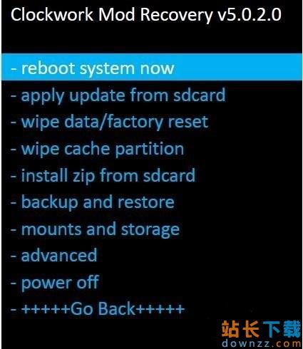 HTC G12怎么root HTC G12 root权限获取<em style='color:red;'>教程</em>