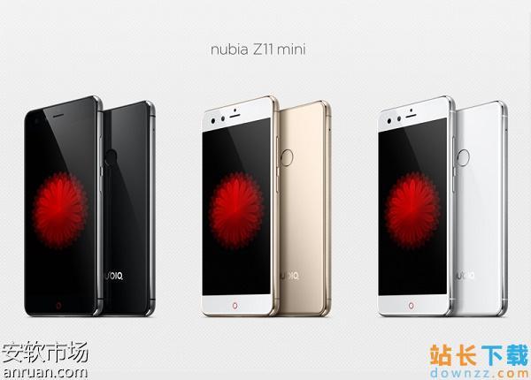 Nubia Z11 Mini如何抢购 Nubia Z11 Mini抢购<em style='color:red;'>教程</em>