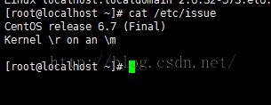 Linux下<em style='color:red;'>安装</em>Redis并设置相关服务