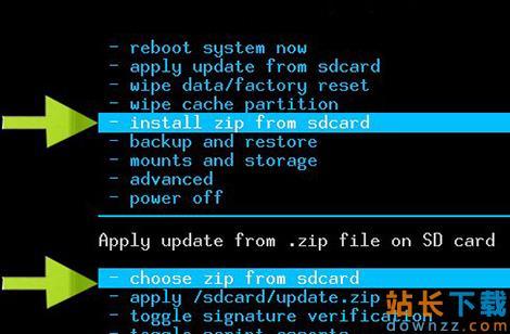 e210l如何root?  三星e210l 4.3系统 root<em style='color:red;'>教程</em>