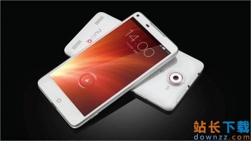 Nubia Z5S mini无法进入Recovery刷机救砖<em style='color:red;'>教程</em>