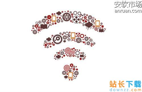 <em style='color:red;'>华为</em>Mate8提升WiFi连接速度教程