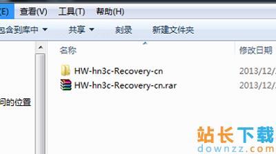 荣耀3C怎样刷入recovery?  <em style='color:red;'>华为</em>荣耀3C刷入recovery教程