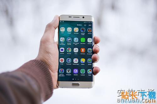 三星Galaxy S7/S7 Edge三卡合一失败卡槽无法取出<em style='color:red;'>解决方法</em>