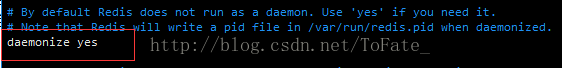 Linux下Redis安装<em style='color:red;'>教程</em>详解