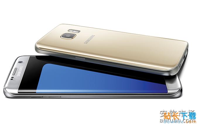 港版三星Galaxy S7/S7 Edge官方延保登记<em style='color:red;'>教程</em>